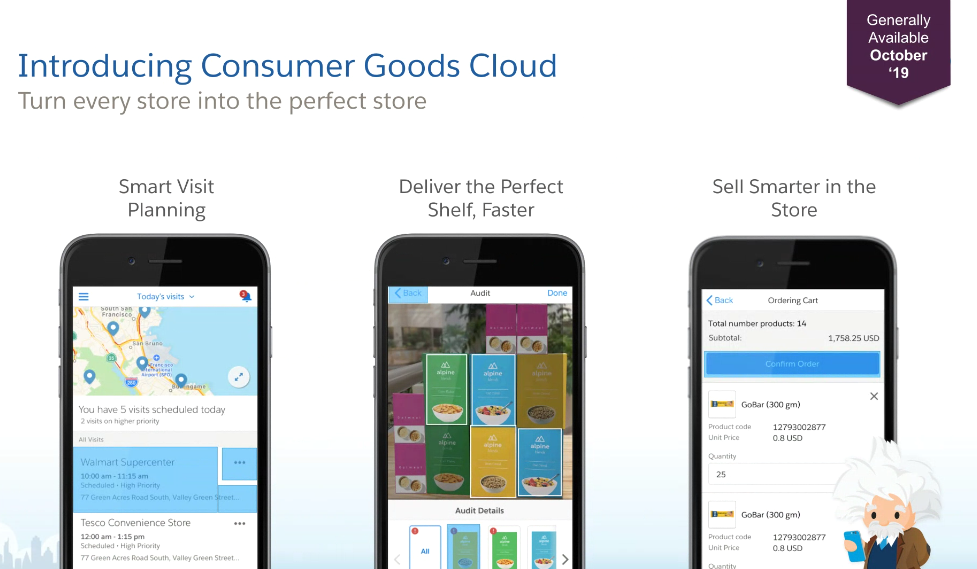 salesforce-cpg-goals.png