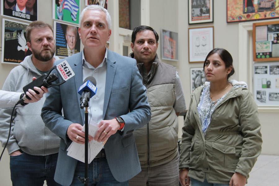 twu-national-secretary-michael-kaine-announces-case-against-uber.jpg