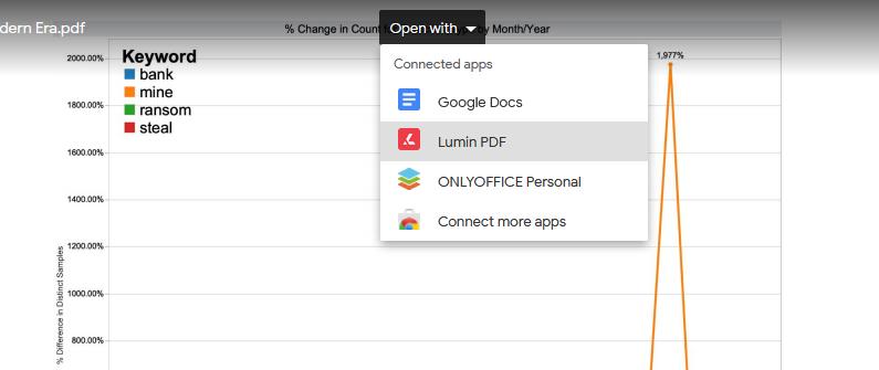 luminpdf-google-drive.png