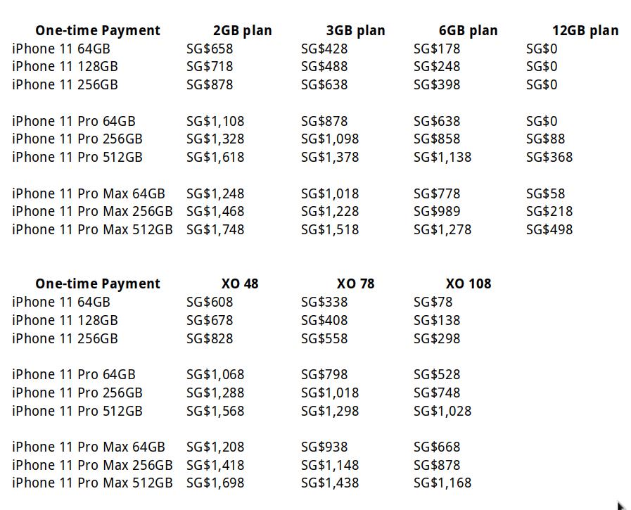 singtel-iphone-11-pricing.png