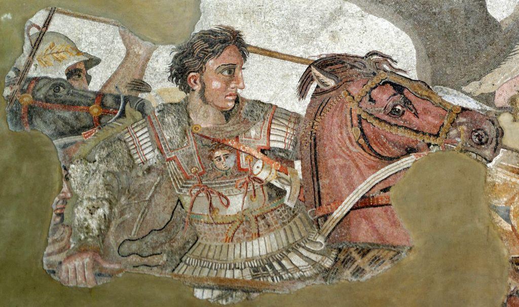 alexander-and-bucephalus-1024-px.jpg