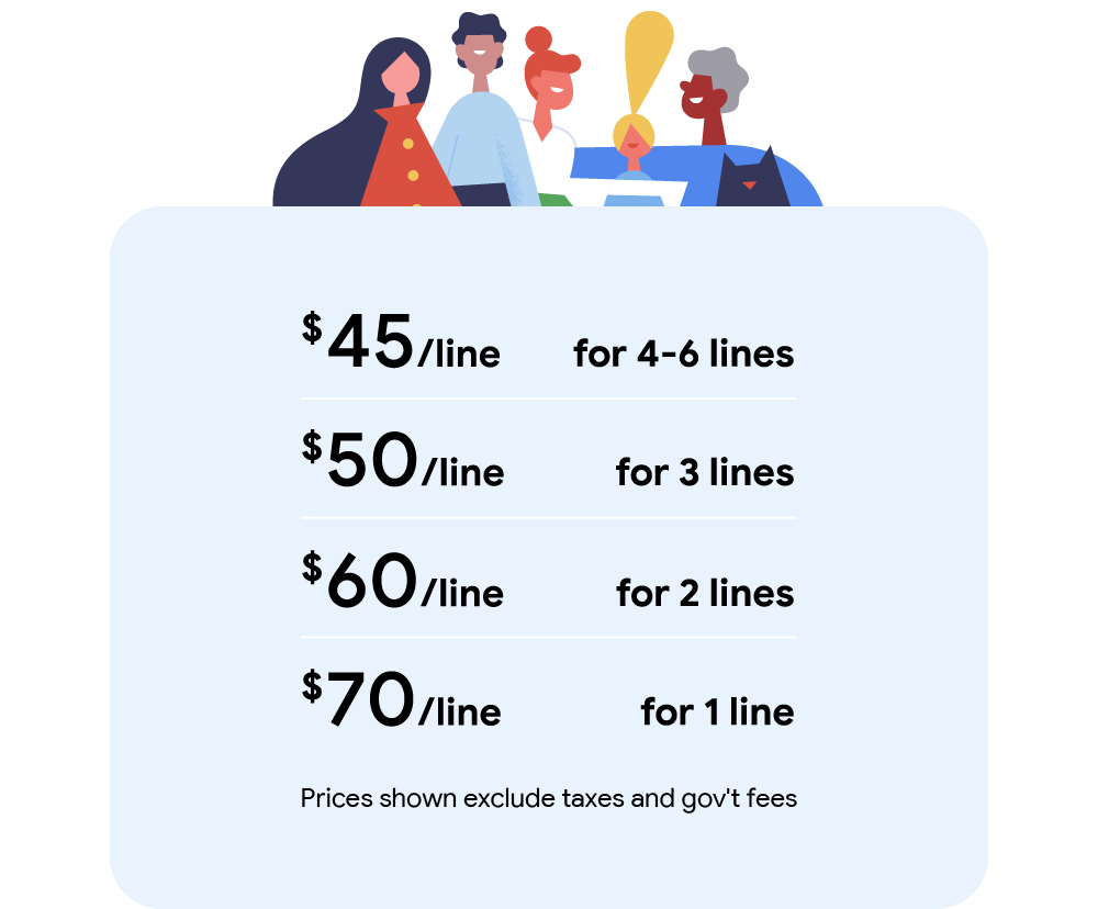 blog-unlimited-pricing-max-1000x1000.png