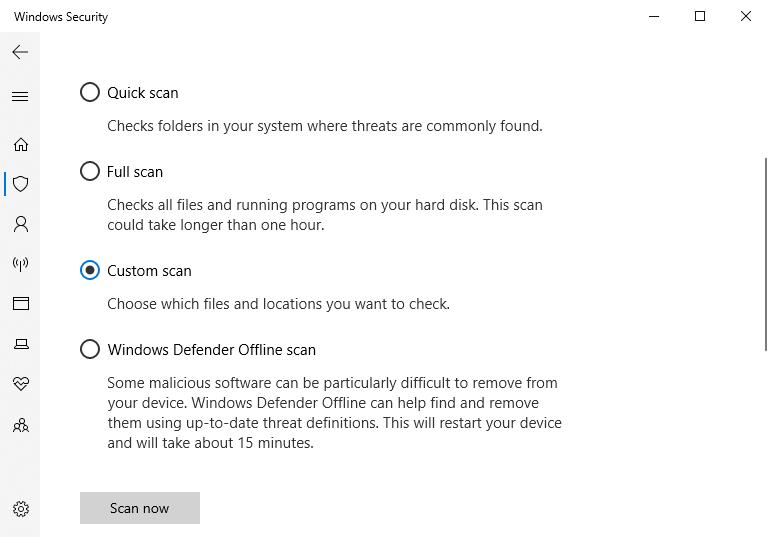 windows-defender-custom-scan-error.png