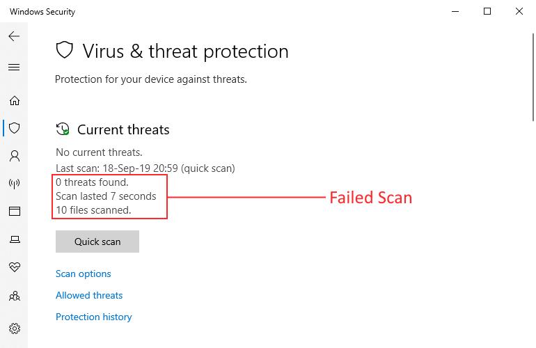windows-defender-scan.png