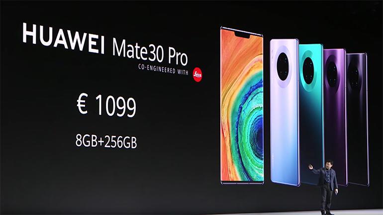 huawei-mate-30-launch-header.jpg
