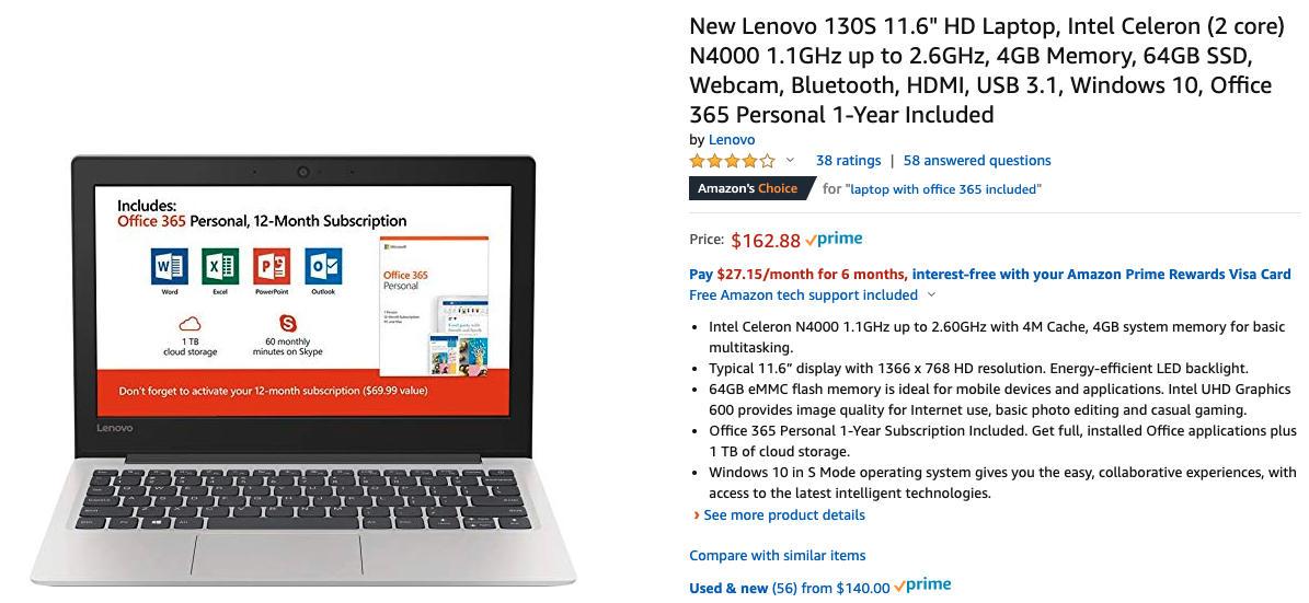 amazon-com-new-lenovo-130s-11-622-hd-laptop-intel-celeron-2-core-n4000-1-1ghz-up-to-2-6ghz-4gb-memory-64gb-ssd-webcam-bl-2019-09-22-10-57-06.jpg