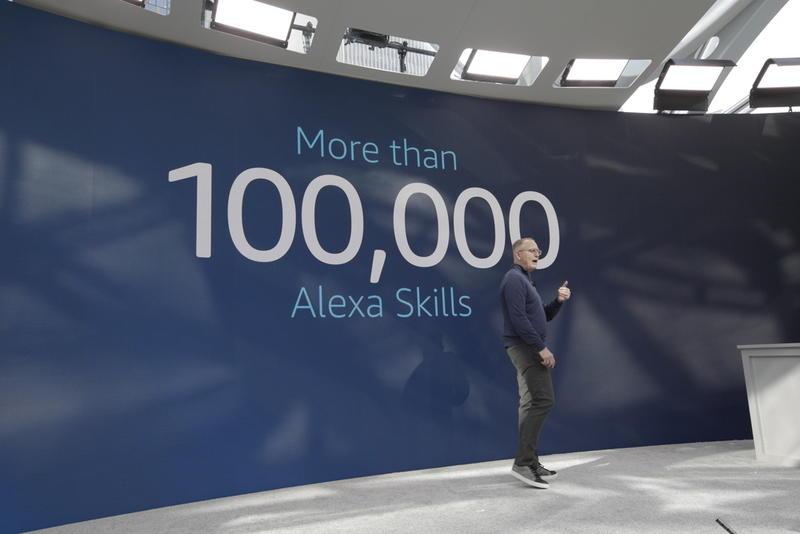 amazon-100000-skills.jpg