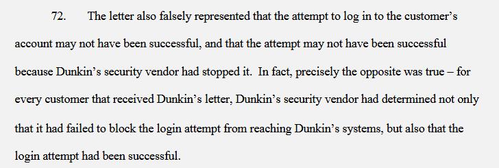 dunkin-lawsuit.png