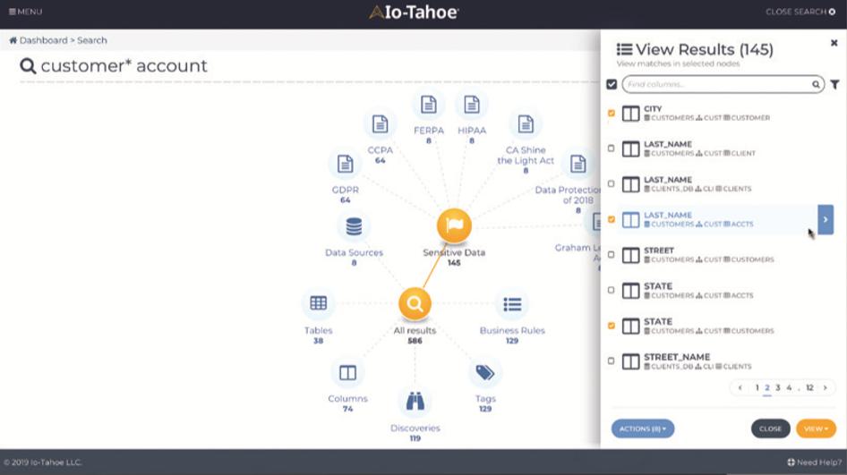 io-tahoe-enterprise-search.png