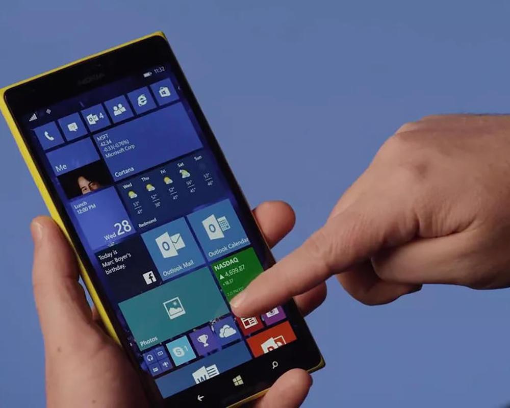 windows-phone-mobile-10x.jpg