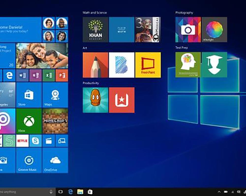 windows10s-locked-down.jpg