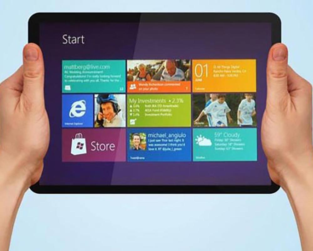 microsoft-windows-rt-tablet-interface.jpg