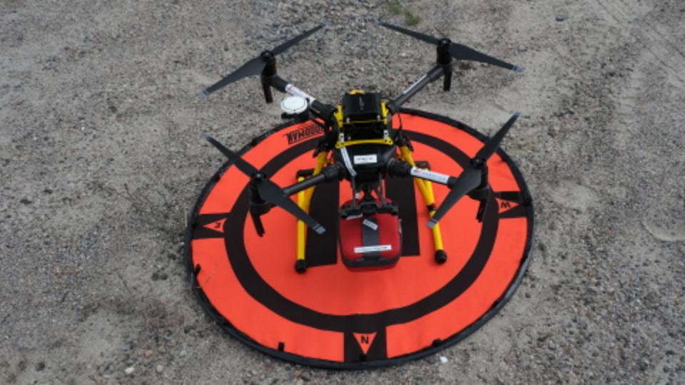 drone-rescuer.jpg