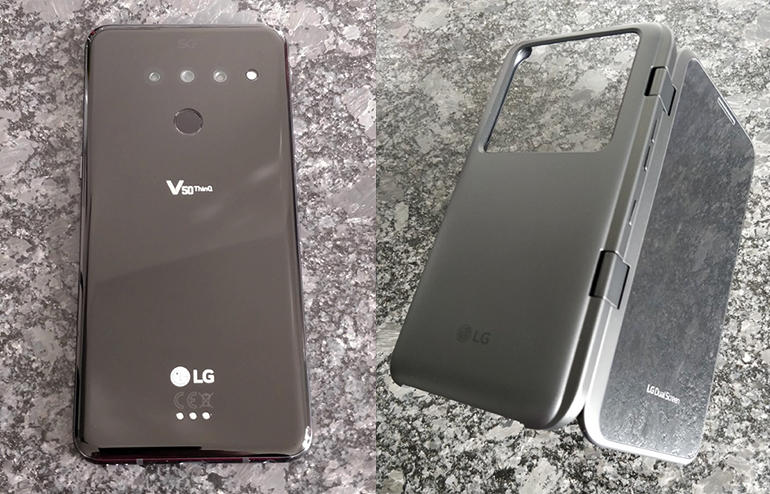 lg-v50-thinq-5g-back.jpg