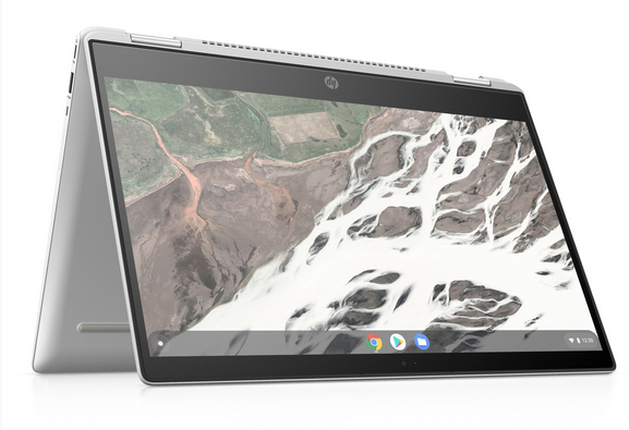 hp-chromebook-tent.png