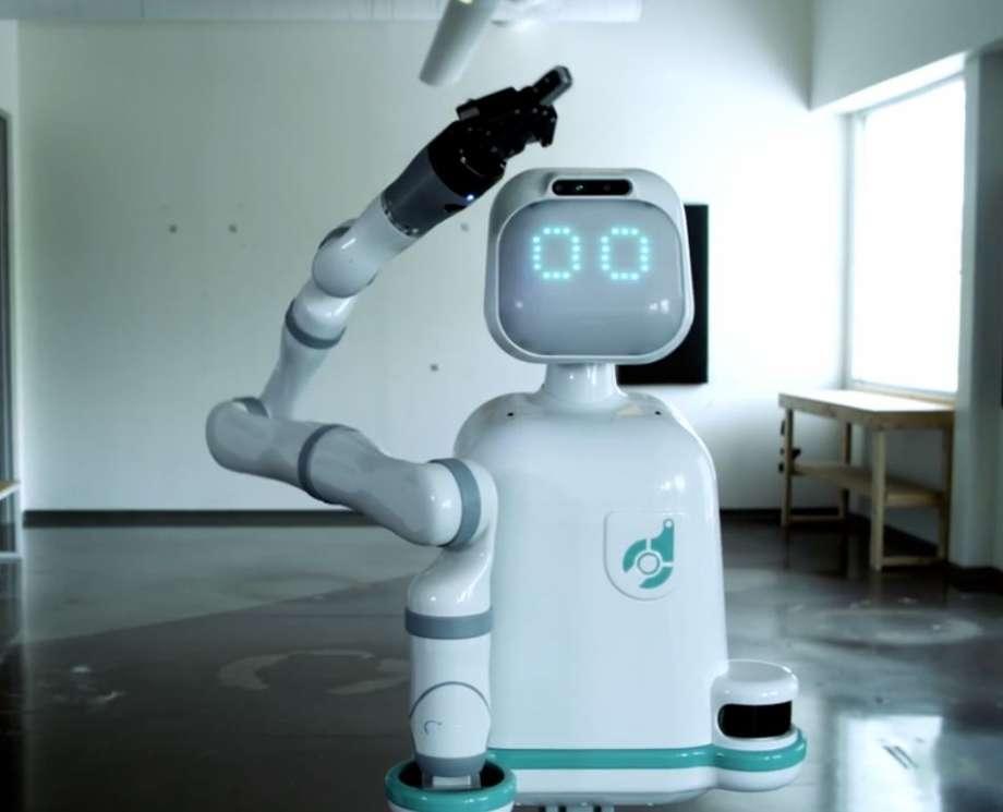 moxi-nurse-robot.jpg