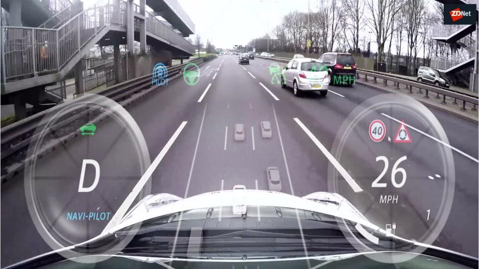 auto-driving.jpg
