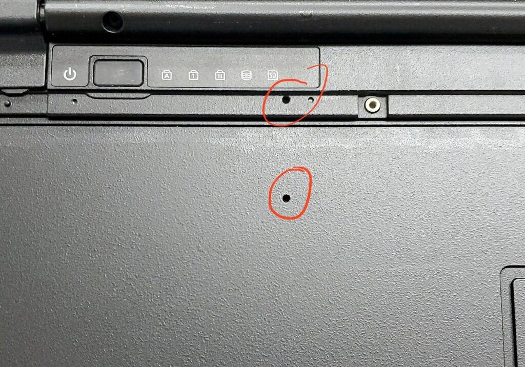 two-small-holes-in-panasonic-toughbook-55.jpg
