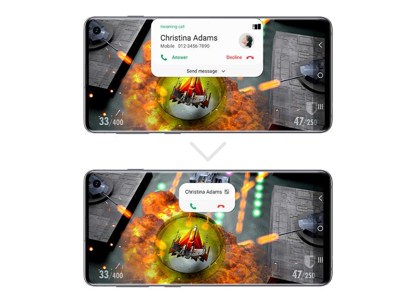 samsung-one-ui-beta-program-game-s10-full-screen.jpg