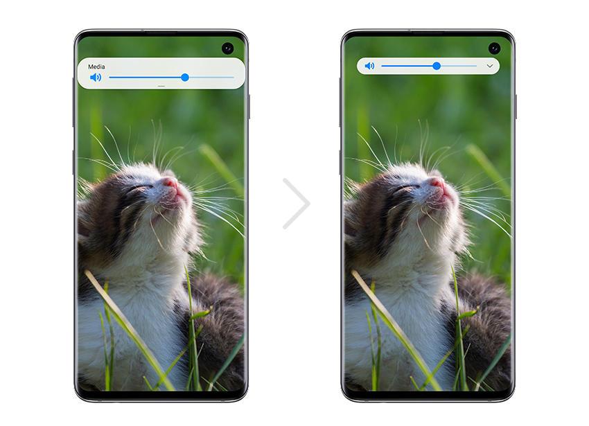 samsung-one-ui-beta-program-cat-s10-full-screen.jpg