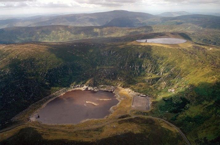 turlough-hill-aerial-view.jpg