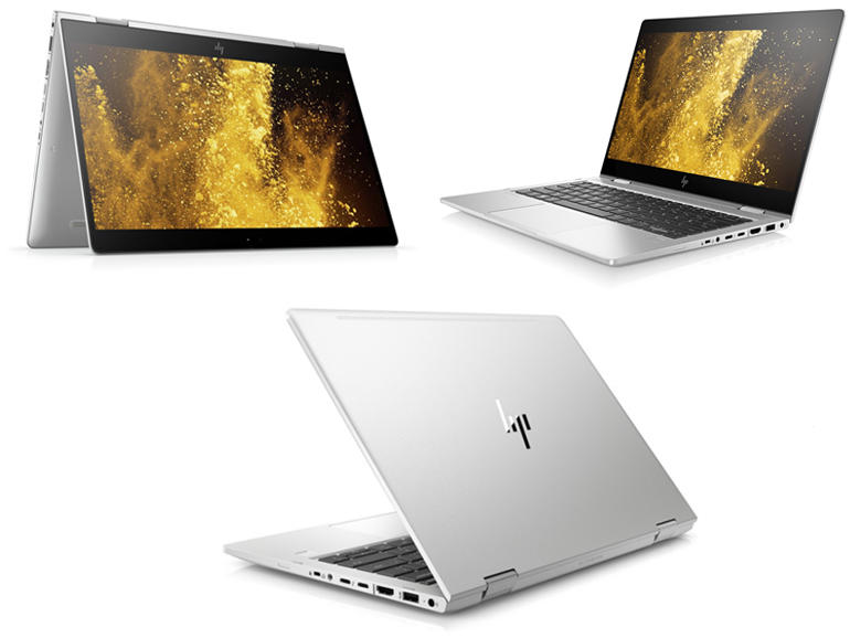 hp-elitebook-830-g6-main.jpg