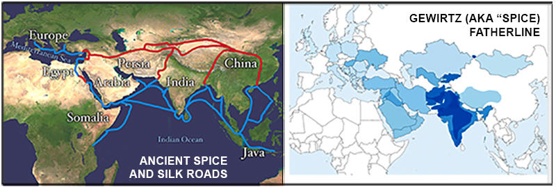 spice-map-comparison.jpg