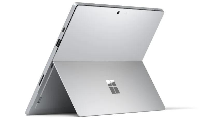 surface-pro-7-side-view.jpg