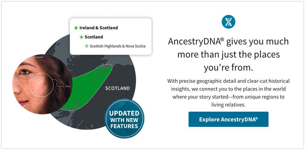 ancestry-ad.jpg