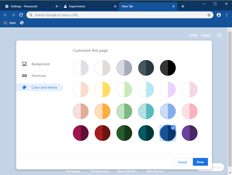 chrome78-color-themes.png