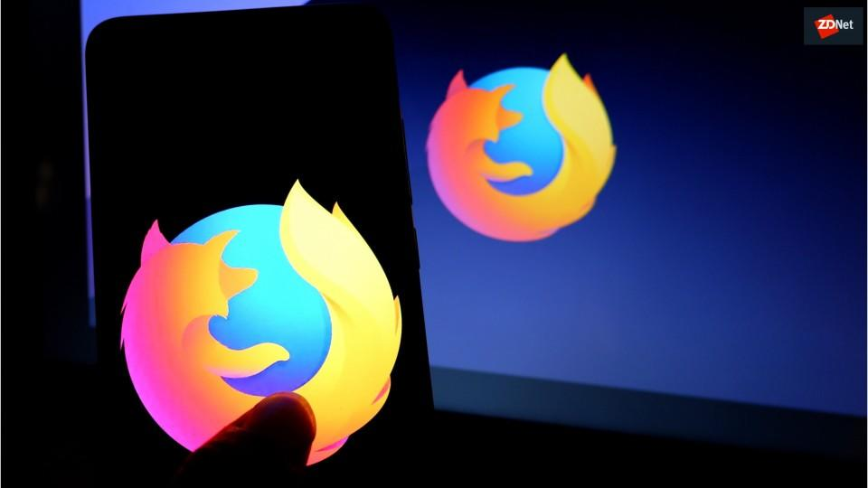mozilla-to-firefox-users-heres-how-were-5da72643dc406100013edce7-1-oct-25-2019-19-28-12-poster.jpg
