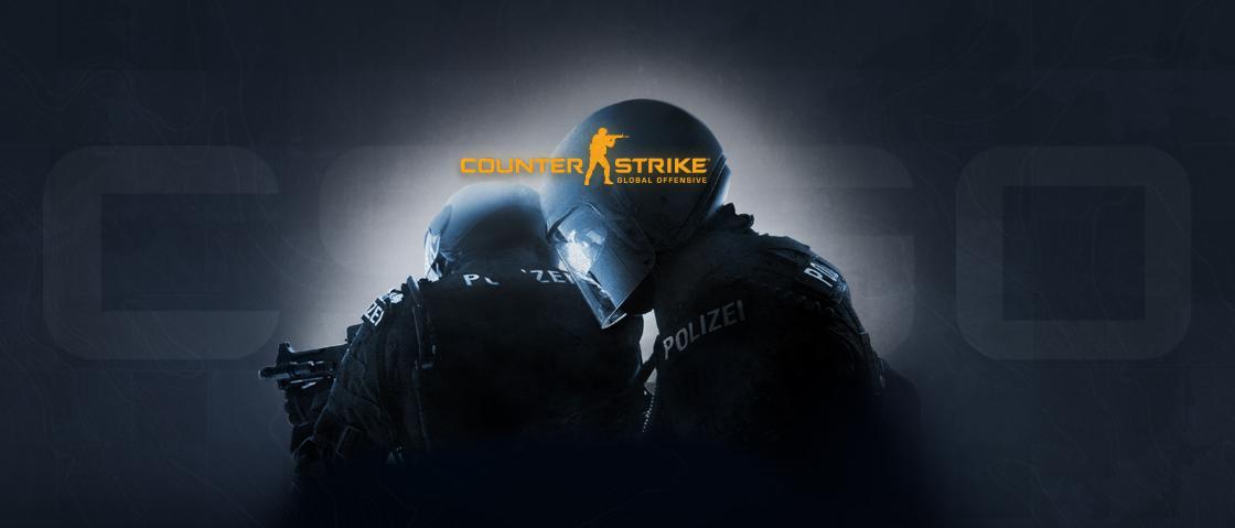 CSGO Counter Strike Global Offensive