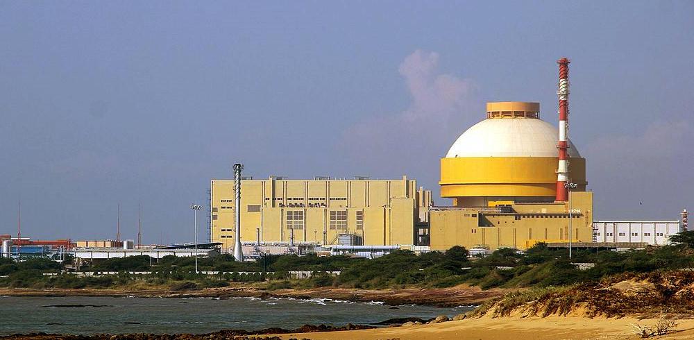 the-kudankulam-nuclear-power-plant-kknpp.jpg