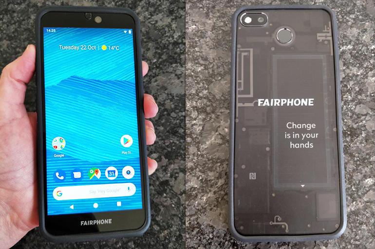 fairphone-3-main.jpg