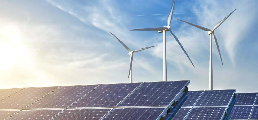wind-solar-energy.jpg