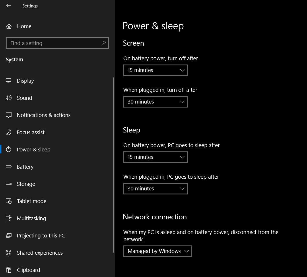power-sleep-settings.jpg