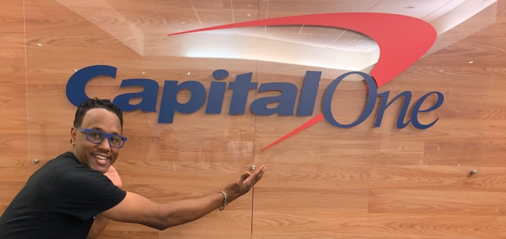 capital-one.png