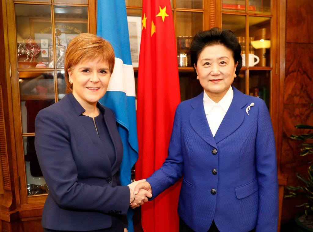 nicola-sturgeon-with-china-vice-premier-1024-px.jpg