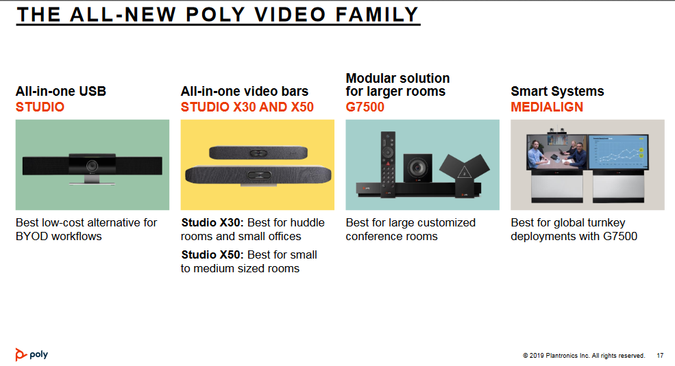 plantronics-product-overview.png