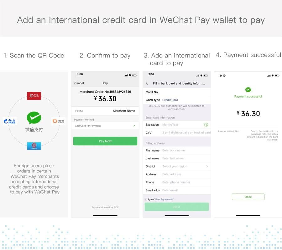 tencent-and-five-major-international-card-organizations-are-cooperating-to-support-overseas-users-to-use-wechat-pay-in-mainland-china.jpg