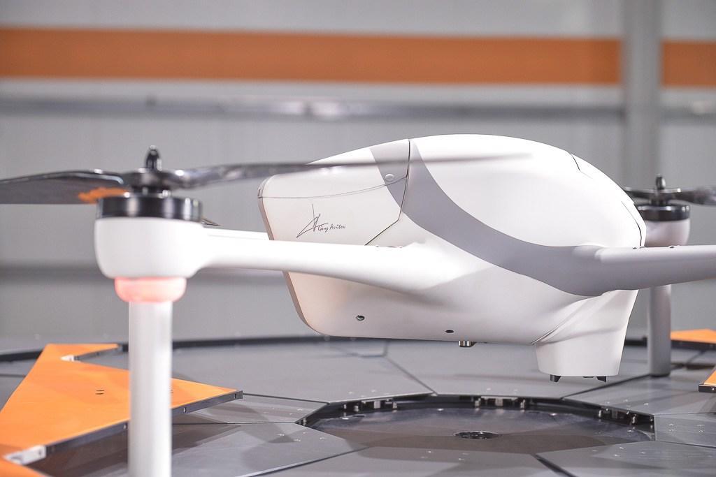 airbotics.jpg
