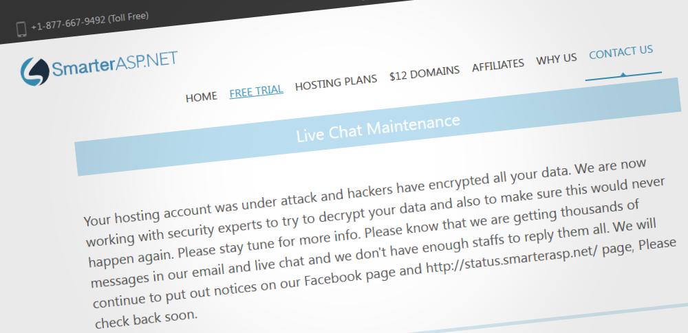 smartaspnet-ransomware-message.png