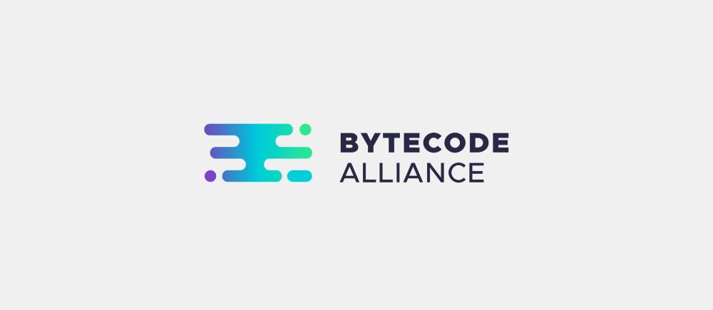 bytecode-alliance.jpg