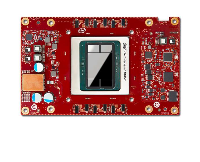 intel-nnp-t-mezzanine-card-3.jpg