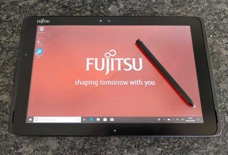 fujitsu-stylistic-q509-main.jpg
