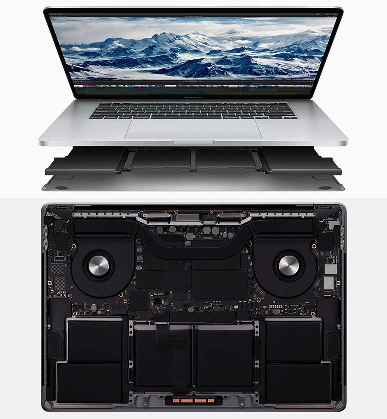 macbook-pro-16-cutaway-cooling.jpg
