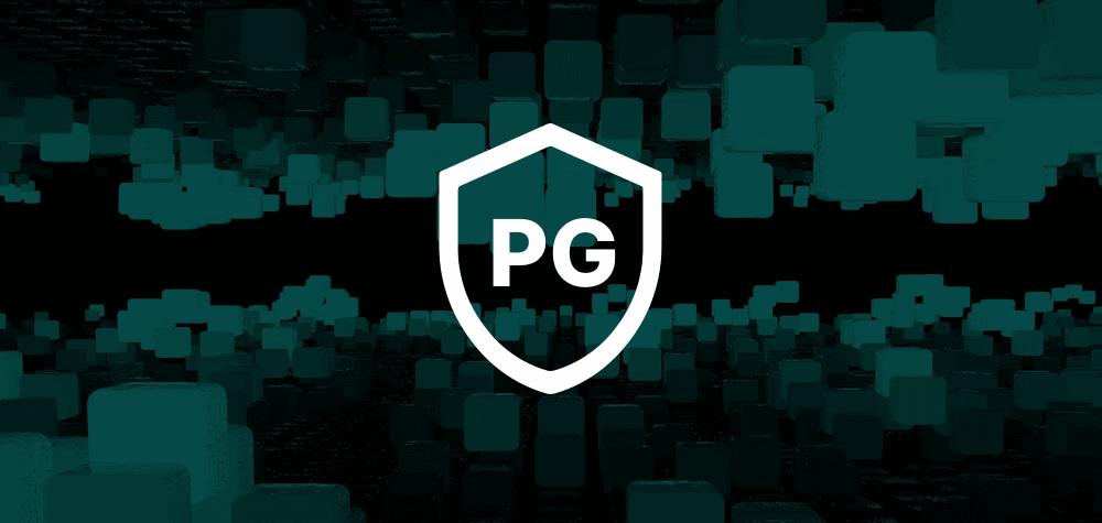 patchguard.png