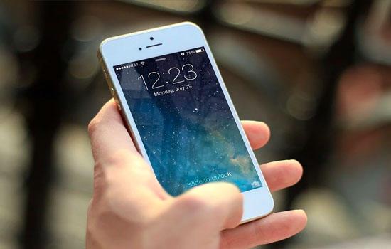 Apple's FaceTime flaw