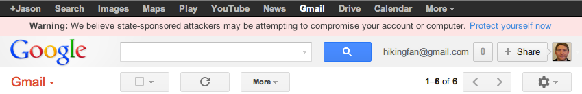 google-government-attacks-alert-old-alert.png